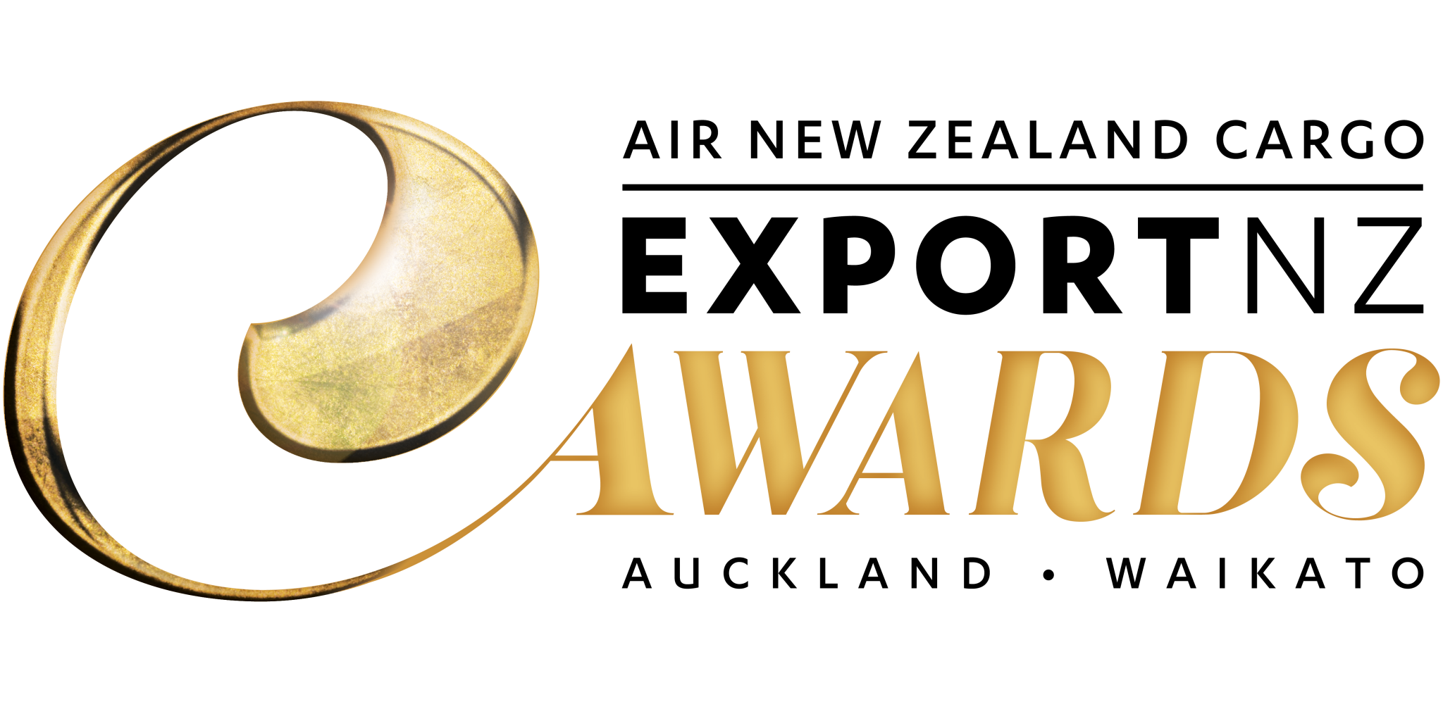 ExportNZ-Awards-Logo